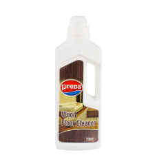 Wooden Cleaner 750 ml