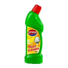 WC Cleaner 750 ml