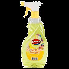 Comfort 500 ml
