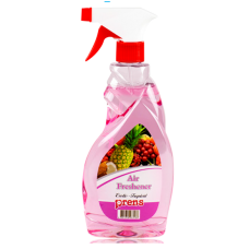 Exotic -Tropical 500 ml