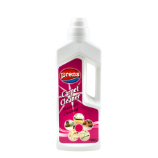 Carpet Cleaner For Hand 750 ml