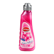 Magical Garden 750 ml