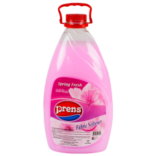 Spring Fresh 4000 ml