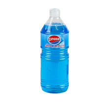 Glass Cleaner 1000 ml