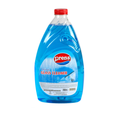 Glass Cleaner 2000 ml