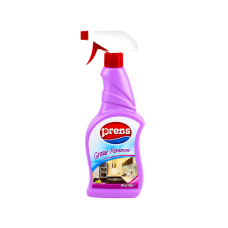 500ml Grease Remover