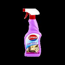 500ml Spray