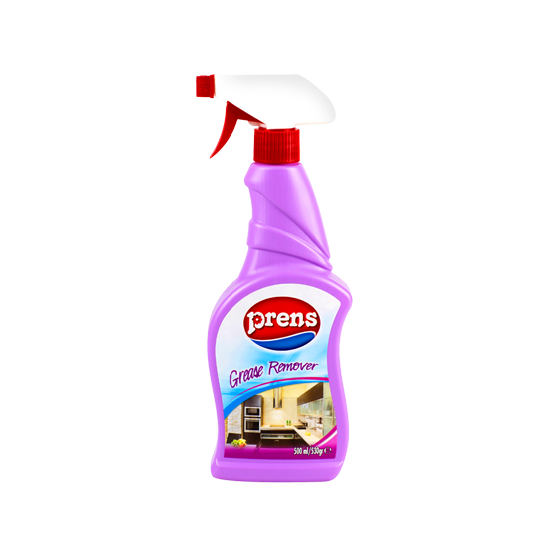 Grease Remover (3)