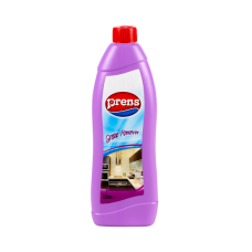 750ml  Grease Remover