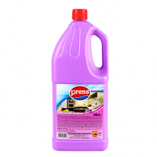 2100 ml Grease Remover