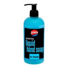 Liquid Hand Soap Sea Freshness 400 ml