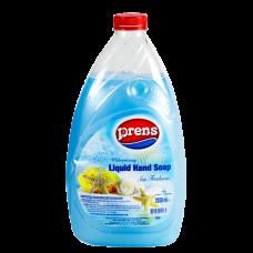 Liquid Hand Soap Sea Freshness 2000 ml