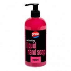 Liquid Hand Soap Orchard 400 ml