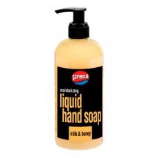 Liquid Hand Soap Milk & Honey 400 ml