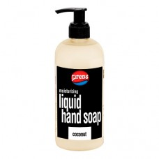 Liquid Hand Soap Coconut 400 ml
