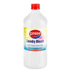 Liquid Bleaches 1000 ml