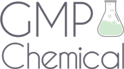GMP Chemical